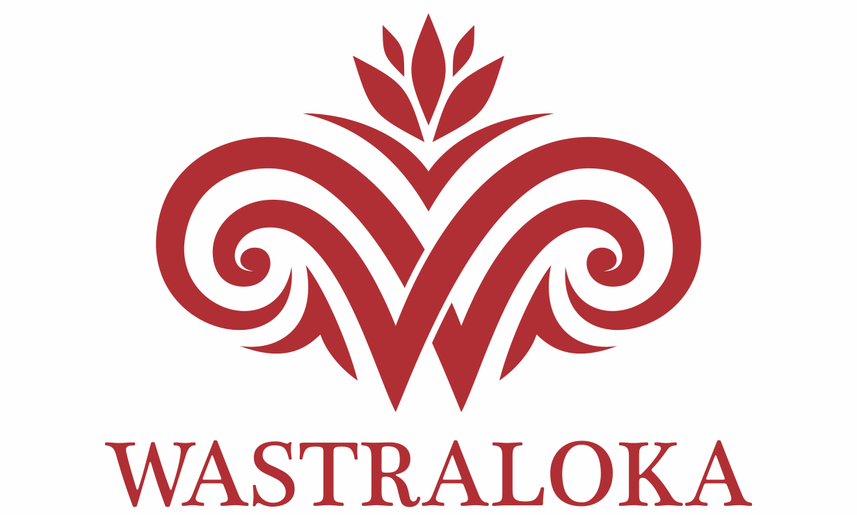 Wastraloka